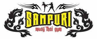 Sampuri Muay Thai Gym