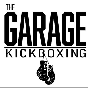 The Garage Kickboxing