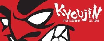 Kyoujin MMA