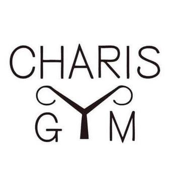 Charis Gym