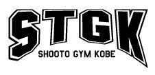 Shooto Gym Kobe