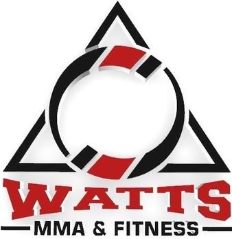 Watts MMA & Fitness
