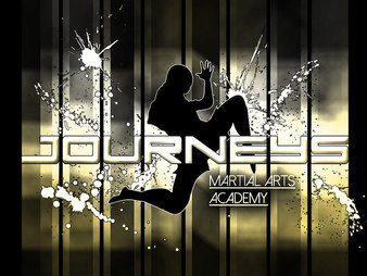 Journeys Martial Arts Academy