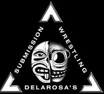 Delarosa Submission Wrestling