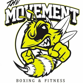 The Movement - Boxing & Fitness