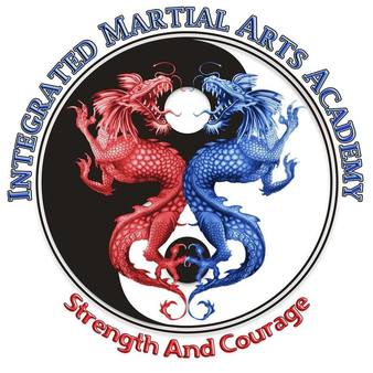 Integrated Martial Arts Academy