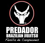 Academia Team Predador