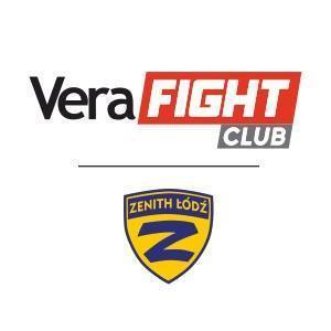 Zenith Vera Fight Club