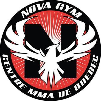 Nova Gym