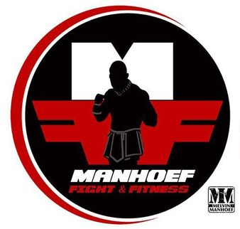 Manhoef Fight & Fitness