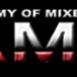 Winnipeg Academy of Mixed Martial Arts