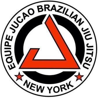 Jucao New York Team