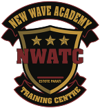 New Wave Academy