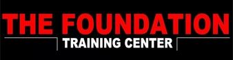 The Foundation Training Center