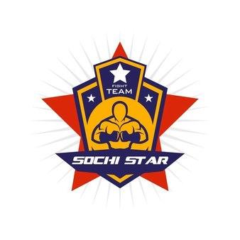 Sochi Star