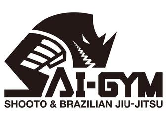 SAI-GYM