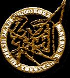 Tsunashima Jiu-Jitsu Academy