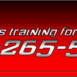 Luttrell/Yee MMA & Fitness