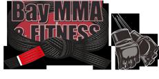 Bay MMA & Fitness