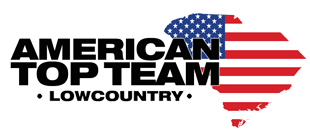 American Top Team Lowcountry