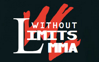 Without Limits MMA