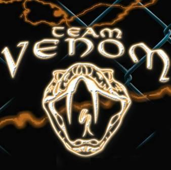 Team Venom