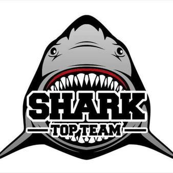 Shark Top Team Łódź