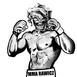 MMA Rawicz