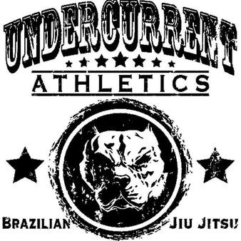 Undercurrent Brazilian Jiu Iitsu