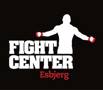 Fightcenter Esbjerg