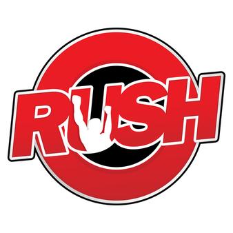 Rush MMA