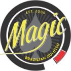 Magic BJJ