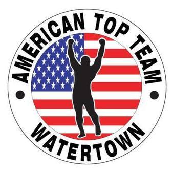 American Top Team Watertown