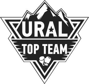 Ural Top Team