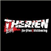 Therien Jiu-Jitsu & Kickboxing