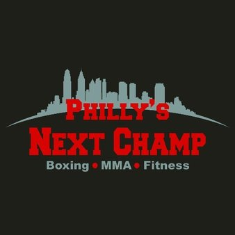 Philly's Next Champ MMA
