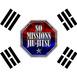 So-Missions Jiu Jitsu