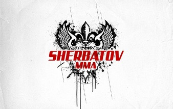 Sherbatov MMA