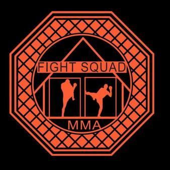 Fight Squad MMA
