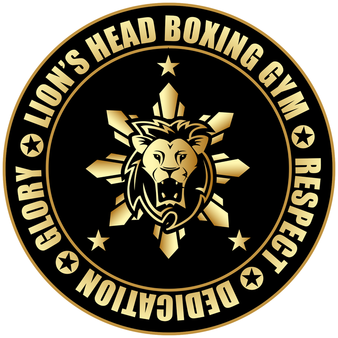 Lions Head Boxing Gym
