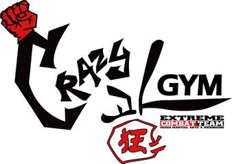 Crazy Kwang Gym