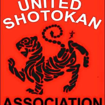 United Shotokan Association Karate
