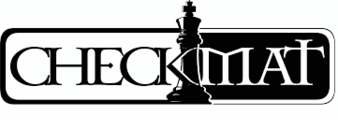Checkmat Burbank