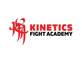 Kinetics Fight Academy