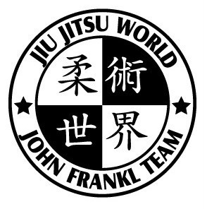 Jiu Jitsu World