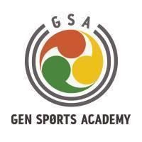Gen Sports Academy