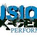 Fusion Xcel Performance