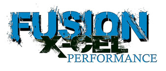 Fusion Xcel Performance