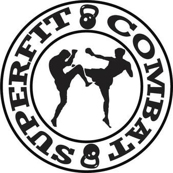 Superfit Combat