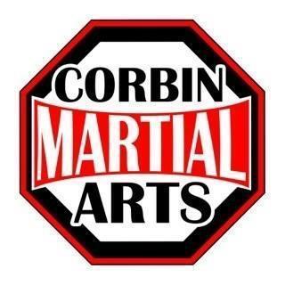 Corbin Martial Arts